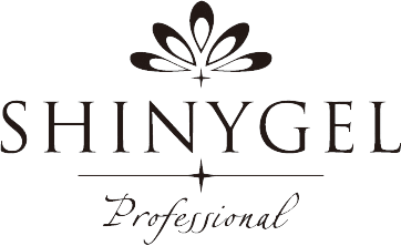 shinygelprofessional