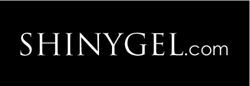 shinygel.com